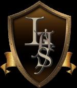 LAS-Logo